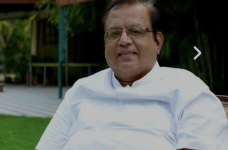 विधायक पर गंभीर आरोप , विधायक से नाराज 4 महामंत्री समेत 200 कार्यकर्ताओं ने दिया इस्तीफा