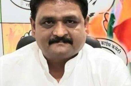 जशपुर मामले में भाजपा स्तरहीन राजनीति कर रही : कांग्रेस
